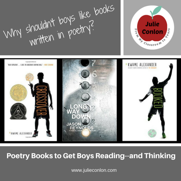 Poetry Books 3-complete