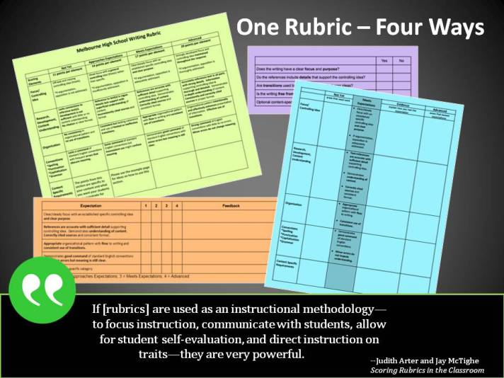 rubric-multicolored